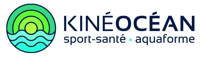 Kinéocéan